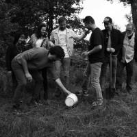 st.festival 2015 (89)