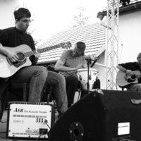 st.festival 2015 (16)