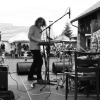 st.festival 2015 (42)