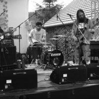 st.festival 2015 (65)