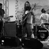 st.festival 2015 (67)