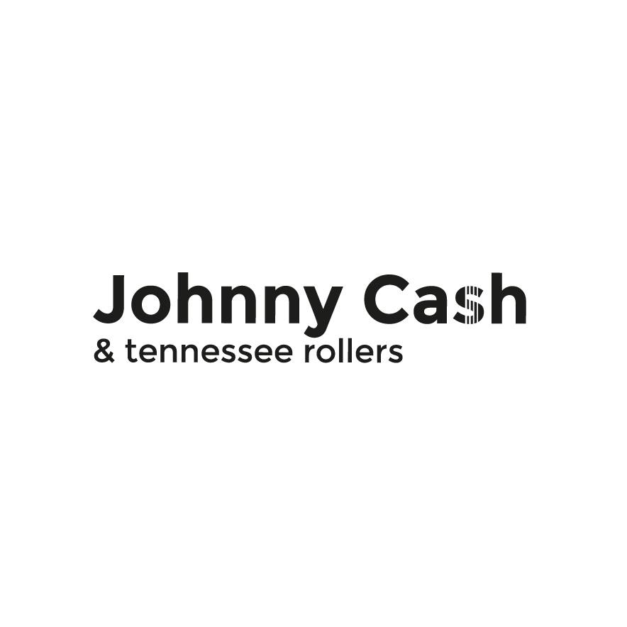 Johnny Cash & Tennessee rollers